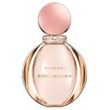 rose goldea eau de parfum para mulher 50ml