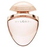 rose goldea eau de parfum woman 25ml