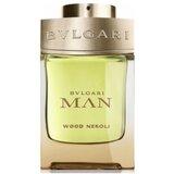 Man wood neroli eau de parfum homem 60ml