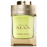 Man wood neroli eau de parfum homem 100ml