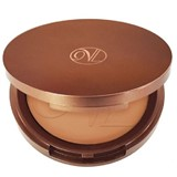 trystal pressed pó mineral bronzeador compacto sunkissed 7g
