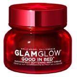 Good in bed creme de noite de maracujá 45ml