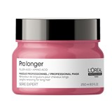 serie expert pro longer lengths renewing mask 250ml