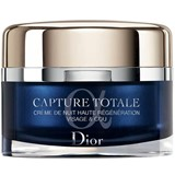 capture totale multi perfection noite 60ml