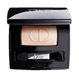 Dior Diorshow mono 623 feeling