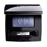 Dior Diorshow mono 173 evening