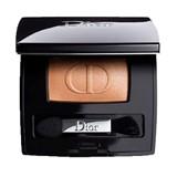 Dior Diorshow mono 573 mineral