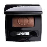 Dior Diorshow mono 583 animal