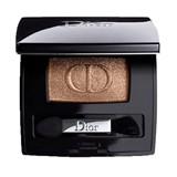 Dior Diorshow mono 658 cosmopolite