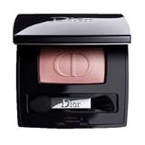 Dior Diorshow mono 756 front row