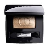 Dior Diorshow mono lustrous smoky 564 fire