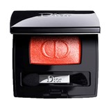 Dior Diorshow mono lustrous smoky 764 fusion