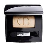 Dior Diorshow mono 516 delicate