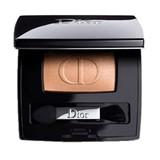Dior Diorshow mono 530 gallery