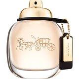 coach eau de parfum 50ml
