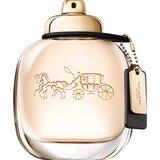 coach eau de parfum 90ml