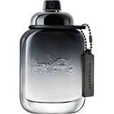 coach for man eau de toilette 60ml
