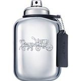 coach for man platinum eau de parfum 100ml