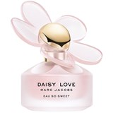 daisy love eau so sweet 30ml