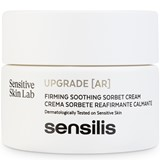 upgrade chrono ar firming soothing sorbet cream 50ml