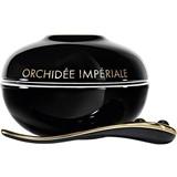 Orchidée impériale black o creme 50ml