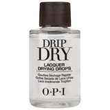 drip dry lacquer drying drops 27ml