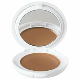avène compact mineral foundation for intolerant skin doré/honey spf50 10g