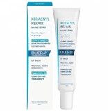 Ducray Keracnyl repair bálsamo labial 15ml
