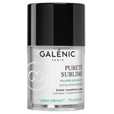 Galenic Pureté sublime pó esfoliante para todos os tipos de pele  30g