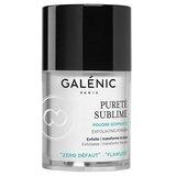 pureté sublime exfoliating powder for all skin types 30g
