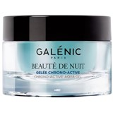 beauté de nuit crono-active night gel 50ml