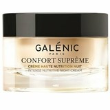 confort suprême intensive nutritive night cream dry skin 50ml