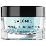 Masques de beauté máscara refrescante hidratante 50ml
