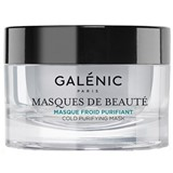 Galenic Masques de beauté máscara fria purificante 50ml