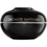 orchidée impériale black creme de olhos e contorno de lábios  20ml