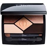 Dior 5 couleurs designer 708 amber design