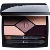 Dior 5 couleurs designer 718 taupe