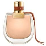 nomade absolu de parfum mulher 50ml