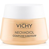 neovadiol normal to combination skin 50ml