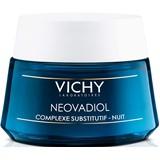 neovadiol night cream for menopausal skin disorders 50ml
