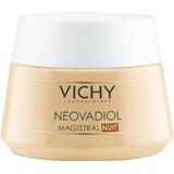 Neovadiol magistral noite para peles maduras 50ml