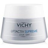Liftactiv supreme peles secas 50ml