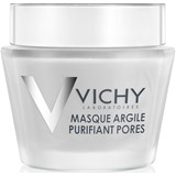 pore purifying clay mask for oily skins 75ml