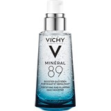 mineral 89 moisture concentrate 50ml, no outside box