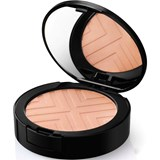 dermablend covermatte compact powder foundation high coverage 25 nude 9,5g