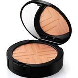 dermablend covermatte compact powder foundation high coverage 35 sand 9,5g