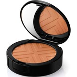 dermablend covermatte compact powder foundation high coverage 55 bronze 9,5g