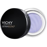 Vichy Color correctors roxo   iluminar tez baça 4,5g