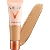 Vichy Minéralblend fond teint hidratante 12 sienna 30ml