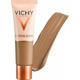 Vichy Minéralblend fond teint hidratante 18 copper 30ml